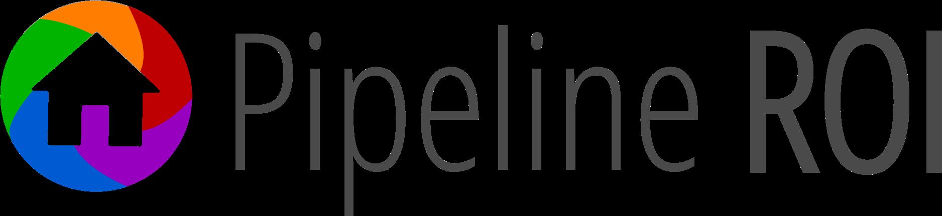 Pipeline ROI Logo