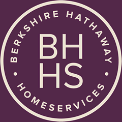 Bhhs Home Services