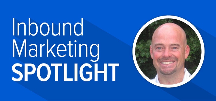 Inbound Marketing Spotlight: Blogging, SEO, and building relationships in real estate with Bill Gassett