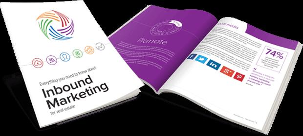 Inbound-Marketing-Spread