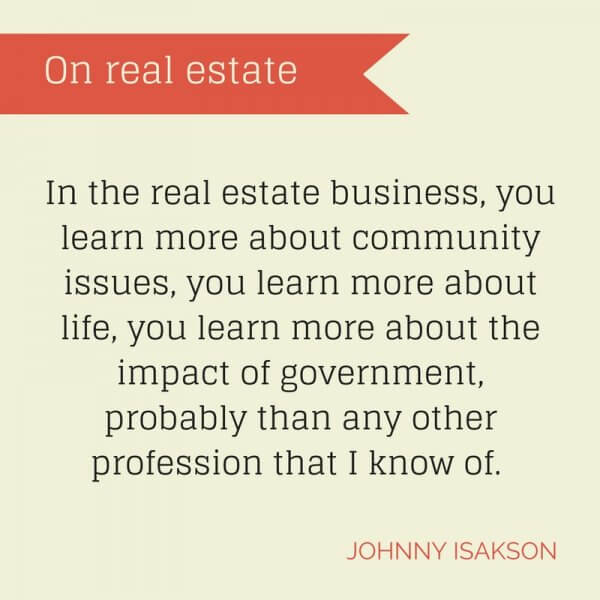 Brilliant Quotes Every Real Estate Agent Should Read Apply And