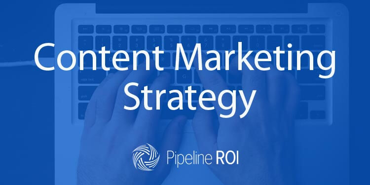 Content Marketing Strategy for Real Estate Agents