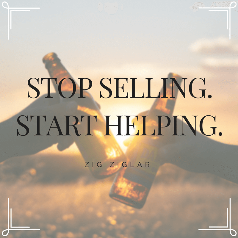 Motivational Quotes For Selling Your House Quotesgram: 10 Motivational Sales Quotes Every Real Estate Agent